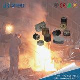 Spark Optical Emission Spectrometer Hot Sale Oes avec Pmt (JB-750)