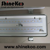 5ft Waterproof IP65 세 배 Proof LED Lighting Fixtures (SUNTF08-64/150)