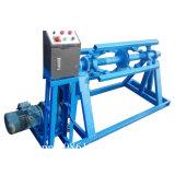 Elektrische Uncoiler voor de Machine van het Dak