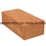 Ladrillo refractario del horno de la arcilla de fuego para la industria