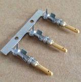 Глухая пробка Seal на Connector 1.2 CB (1-1452424-1)