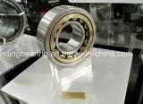 Rodamiento de rodillos cilíndricos N202 N203 N204 N205 para máquina de coser
