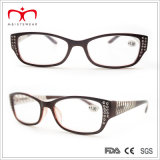 Style e Hot classici Selling Ladies Reading Glasses (WRP503122)