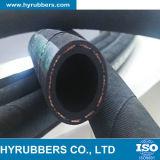 SAE 100 R3/boyau hydraulique Chaud-Vente R3 d'en 854