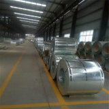 (0.125mm-1.0mm) Les produits/en acier en acier/ont galvanisé la bobine en acier