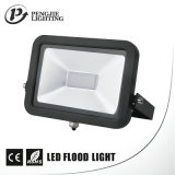 Chip de LED SMD iPad luz nocturna Faroles de 20W.