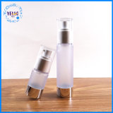 De Kosmetische Fles Zonder lucht van hoge Prestaties