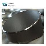 Codo LR de ASTM A815 Uns31803 Gr2205 Smls 30deg