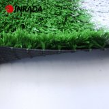 رياضة [إينفيلّد] يبلّط عشب اصطناعيّة خارجيّة [فووتبلّ متش] مرج