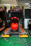 Moto Gp4 Coin Operated Simulator Arcade Driving Racing Indoor Game Machine