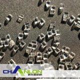 Transparant Nylon voor de Optische Materiële Samenstelling van de Delen van Frames Auto