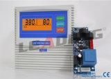 Regolatore a tre fasi della pompa di AC380V singolo (S531) con IP22