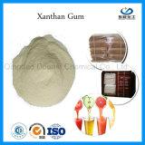 Горячая продажа Xanthan Gum в напиток класса