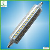 LED R7s 12W 135mm