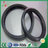 De Waterdichte Elektronische RubberPakking van uitstekende kwaliteit van het Silicone van Producten NBR