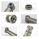 Chirurgie d'implant en titane 20: 1 Sg20 Type Contra Angle Handpiece