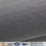 A1734 고품질 Oeko-Tex를 가진 의복 직물을%s 싼 비독성 3D 메시 직물