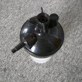 Medizinischer Sauerstofflasche-Befeuchter für Sauerstoff-Konzentrator