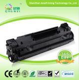 Ce278A Toner Cartridge 78A Toner para o cavalo-força LaserJet PRO P1600 P1606 P1506 P1566