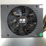 ATX抗夫サポートRxのための1600W鉱山の電源470/480 Rx 570/580グラフィックス・カード6 GPU鉱山PSU