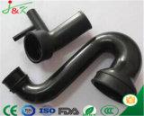 Flexibler Kühler-Gummischlauch für Automobil