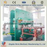 Coluna de grandes Prensa Hidráulica /vulcanização da borracha Pressione a máquina