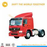 Prodotti/fornitori della Cina. Camion del trattore di Sinotruk HOWO 6*4