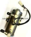 Costume de la pompe diesel de haute qualité pour les voitures de la tension est de 12V