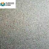 Galvanizado Gi de alta calidad de materias primas de hoja de acero corrugado GL