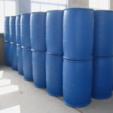 2-Hydroxypropyl Methacrylat (HPMA) CAS Nr.: 27813-02-1