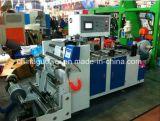 Centro de fábrica directa máquina de Vedação
