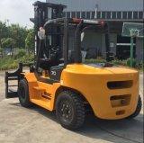 Грузоподъемник дизеля Lifter контейнера 7 тонн