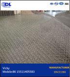 공장 뜨개질을 하는 철망사 또는 Gas-Liquid 필터