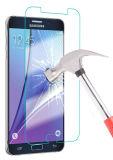 аксессуары для телефонов для мобильных ПК пленка для экрана Galaxy J3