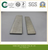 De Montage van de Pijp van het roestvrij staal/de Pijp van de Flens van het Reductiemiddel GLB van het T-stuk van de Elleboog