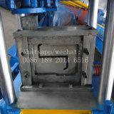 [بوتوو] [ك] جملون فولاذ لف يشكّل آلة