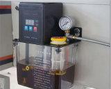 Маршрутизатор CNC центра Woodworking 8 инструментов с Atc Sxa1325p-8