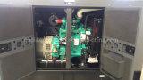 20kw générateur diesel pour la vente - Cummins Powered (4B3.9-G2)