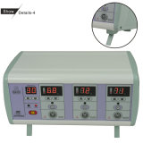 Weites Infrarot-Sauna-Zudecke für Gewicht-Verlust (K1802)
