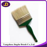 Cerda natural misturada do filamento do poliéster para a escova de pintura