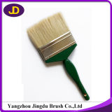 Cerda natural mezclada del filamento del poliester para el cepillo de pintura