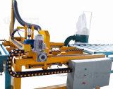Global Shining Surface solide Corian Ligne de Production
