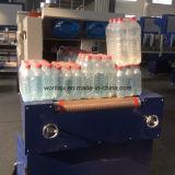 De zuivere Verpakkende Machine van de Inkrimping van het Water Thermo (wd-150A)