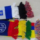 Custom футбольного клуба Шарфа