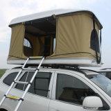 Tenda dura della parte superiore del tetto dell'automobile delle coperture della tenda del tetto di Maggiolinas da vendere