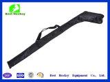 Rembourré et fermetures à glissière sac nylon Bâton de hockey