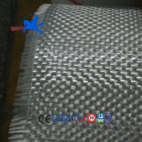 ガラス繊維によって編まれる非常駐ファブリック、Eガラス
