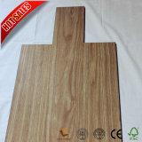 最もよい価格PVC床タイル4mm 5mm