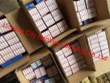 Китайский Manufacturered высокого качества глубокой канавкой шариковый подшипник (превышает 6304)