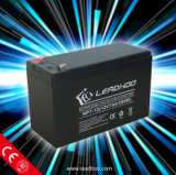 電池12V 7ah、12V 7ah 20hr Battery
